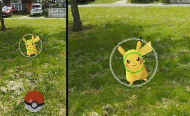 pikachu_pokemon_inicial_n-672xXx80