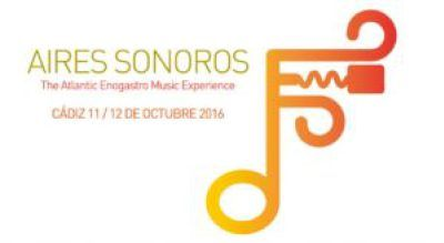 aires-sonoros-2016-the-atlantic-enogastro-music-experience