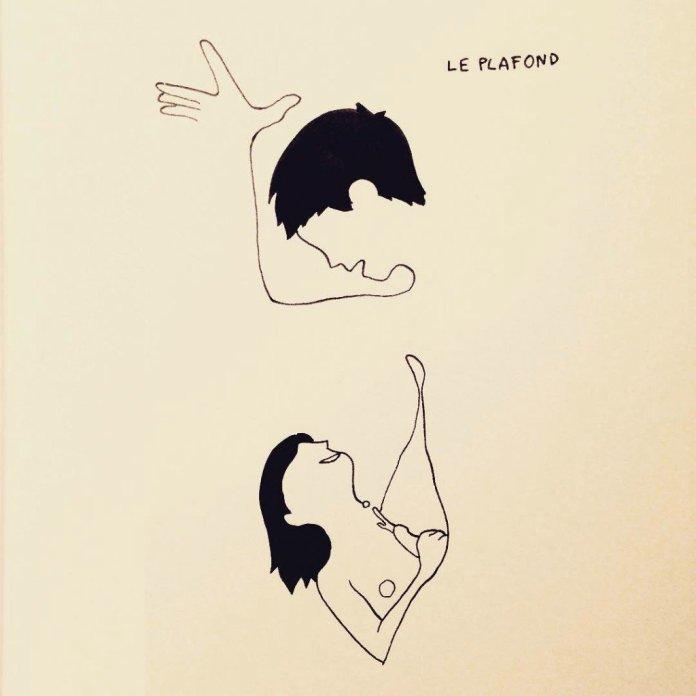 Petites Luxures erotic art 5