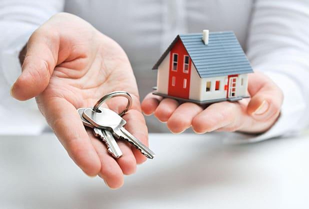 2017, el año de las hipotecas