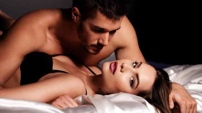 Errores que se cometen en el sexo oral: no hagas esto