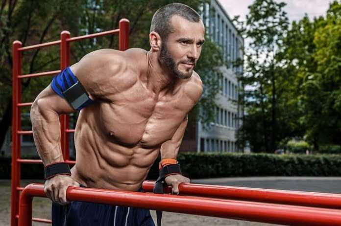 Entrenamiento oclusivo: ¿es efectivo para ganar músculo rápidamente?
