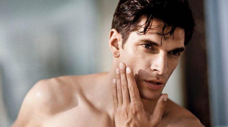 Cómo elegir el mejor after shave para tu piel