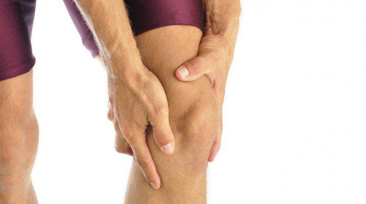 Los 4 mejores ejercicios para fortalecer tus rodillas