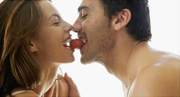 ¿Te excita cómo habla tu pareja? Podrías ser Sapiosexual