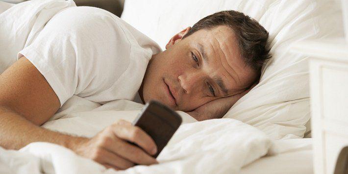 El truco definitivo para despertarse temprano y activo por la mañana