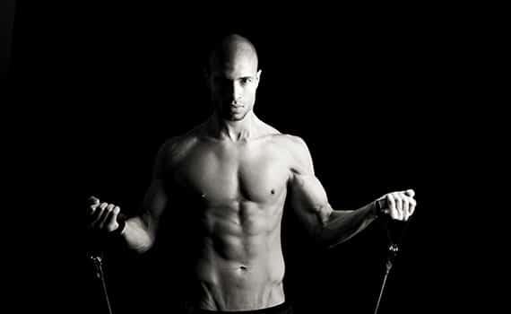 Cuerpo, mente y fuerza: entrena de forma consciente