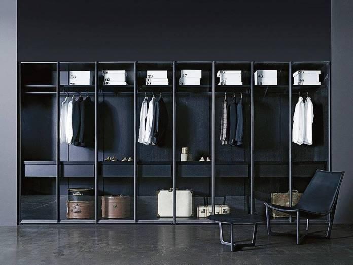 5 tips para renovar tu armario sin gastar mucho dinero