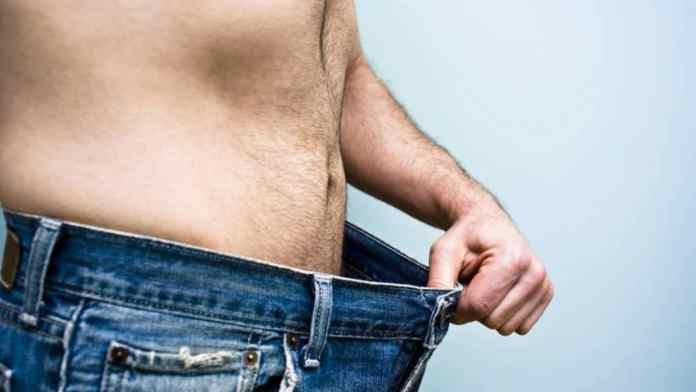 ¿Quieres perder peso? Así tienes que preparar tus comidas