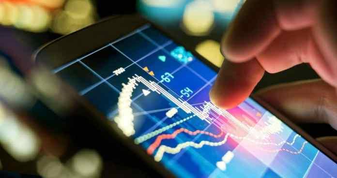 El trading, la piedra para empezar a ser libres financieramente