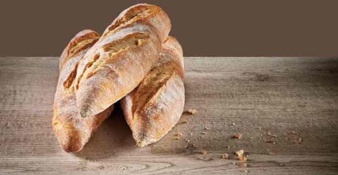 Estos son los beneficios de comer pan que tal vez desconocías
