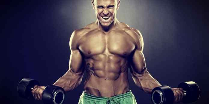 Sueño y hormonas: así es cómo influyen en el crecimiento muscular