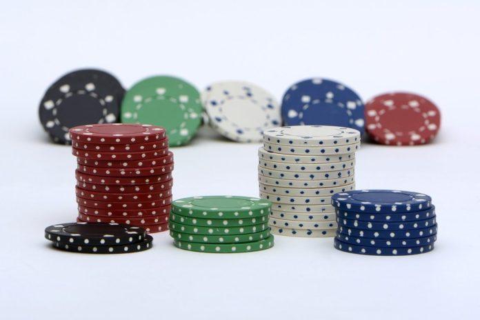 Dan Bilzerian, el famoso y excéntrico jugador de poker