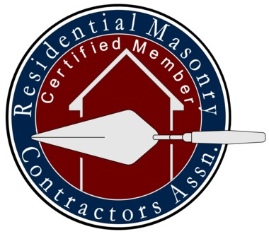 RESIDENTIONAL MASONRY CONTRACTORS ASSOCIATION