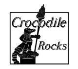 CROCODILE ROCKS NATURAL STONE SUPPLIER