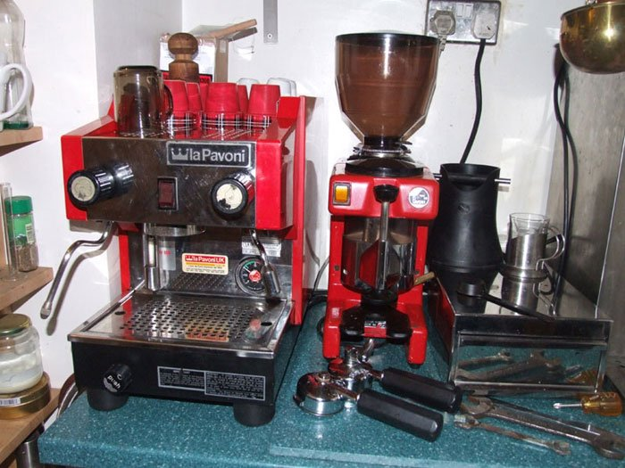 Image Result For What Is The Best Keurig Coffee Maker To Buya