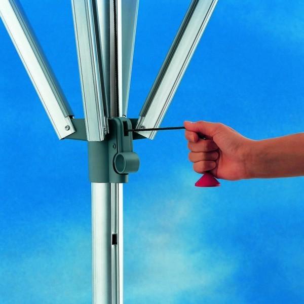 Schoir Parapluie Linomatic M 400 40 M 85245