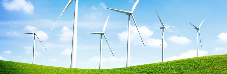 Hitech Power Solutions