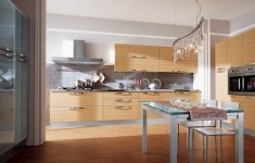 25 Most Popular Italian Kitchen Design That Simply Invite You Inside