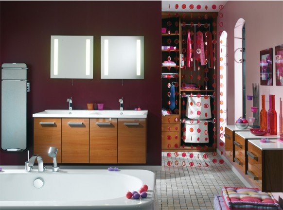 Image Result For Modern Small Bathroom Ideas Pictures