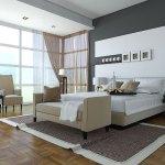 Beautiful Designer Bedrooms Home Improvement Insights