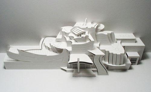 ingrid-siliakus-papercraft