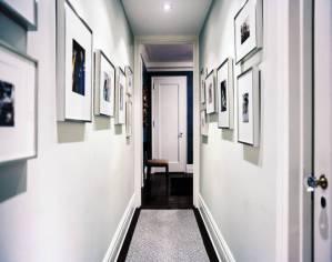 [snap]廊下の演出