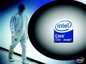 intel_core_duo