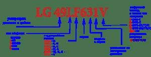 маркировка-телевизоров-LG-2012-2016
