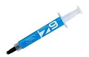 DEEPCOOL-Z9