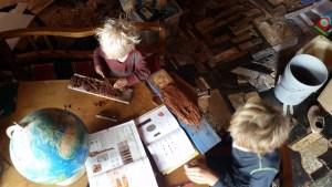 cuneiform history 5th grade homeschool