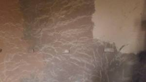 clay paint earthen paint cob earthbag home oklahoma