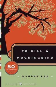 to kill a mockingbird reading challenge 2017