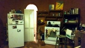 pantry door january home-farm off grid cob earthbag