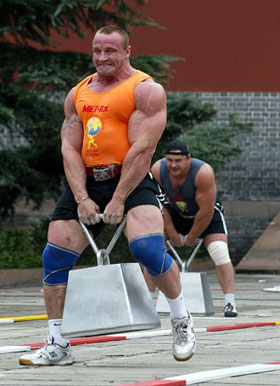 https://i1.wp.com/www.home-gym-bodybuilding.com/image-files/strongman-mariusz-pudzianowski.jpg?resize=280%2C386