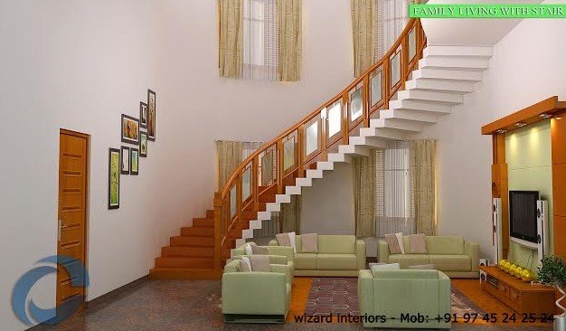 Image Result For Home Wallpaper Designs For Living Room