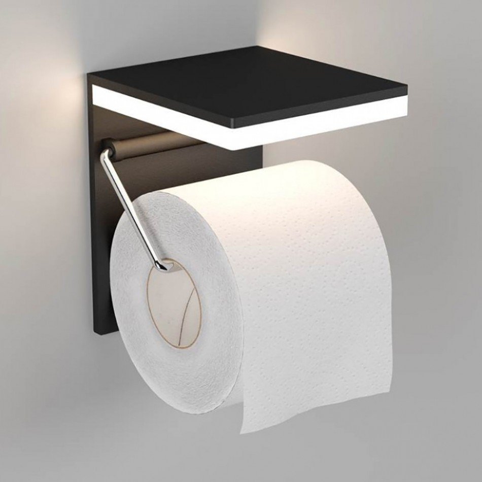 Image Result For Commercial Toilet Accessories