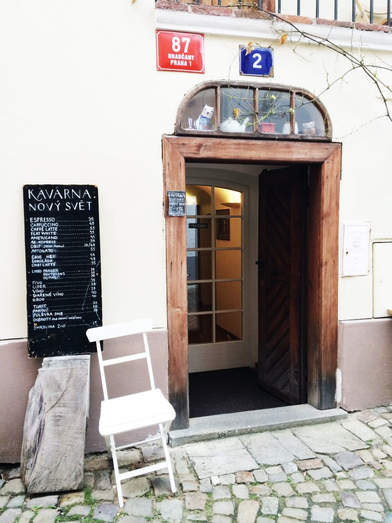 Novy-Svet_Prague-5