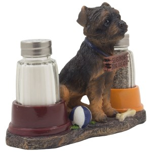 Treat Seasonings (Yorkie)