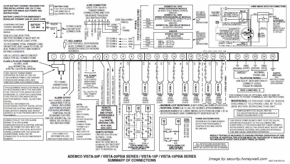 panasonic cq rx100u wiring diagram panasonic image panasonic cq c1101u wiring diagram panasonic auto wiring diagram on panasonic cq rx100u wiring diagram