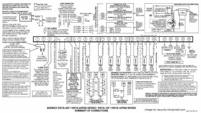 home security wiring diagram wiring diagram laser home security system circuit diagram jodebal security alarm wiring diagram wire source smoke detector circuit basics
