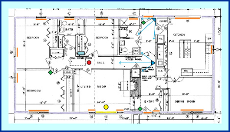 wiring diagram for home alarm system wiring image wiring diagram house alarm system wiring image on wiring diagram for home alarm system