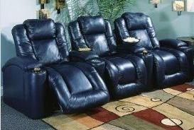 273xNxBerkline-recliner.jpg.pagespeed.ic.ucorVe-Gbt