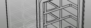 cropped-jims-sub-cutaway.png