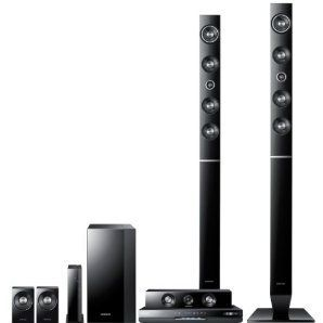 wireless-home-theater-systems-2