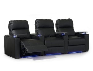 home chairs theater