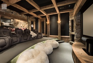 home-theater-room-ideas