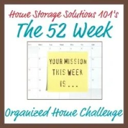 organize, clutter, declutter, home, solution, strategy, adhd, tool, tools,