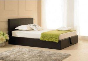 upgrade your bedrooms