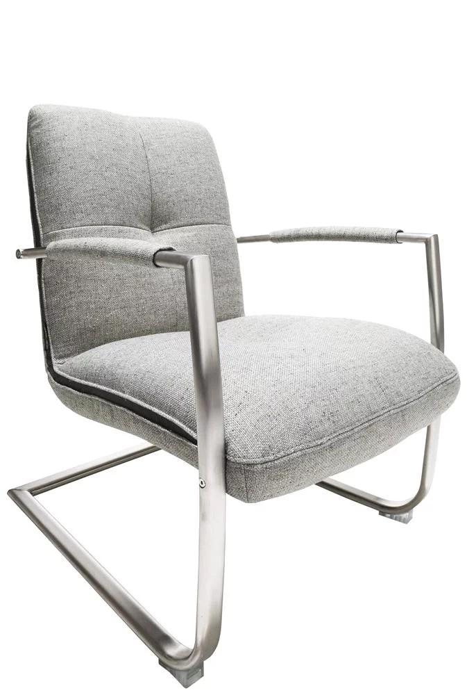 fauteuil margrit 82x67 h h home villa